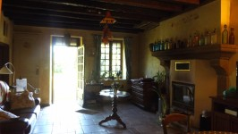 French property for sale in ARRENES, Creuse - €152,600 - photo 2