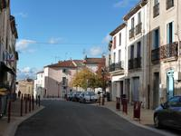French property for sale in MAUREILHAN, Herault - €230,050 - photo 10