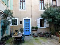 houses and homes for sale inMAUREILHANHerault Languedoc_Roussillon