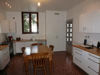 Maison à vendre à MAUREILHAN en Herault - photo 1