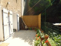 French property for sale in MAUREILHAN, Herault - €230,050 - photo 4