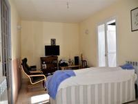 Maison à vendre à MAUREILHAN en Herault - photo 5