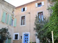 French property, houses and homes for sale inMAUREILHANHerault Languedoc_Roussillon