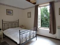 French property for sale in MAUREILHAN, Herault - €230,050 - photo 5