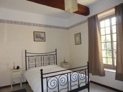 French property, houses and homes for sale in MAUREILHAN Herault Languedoc_Roussillon