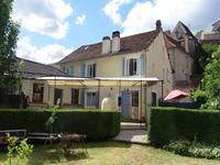 French property for sale in CABRERETS, Lot - €299,000 - photo 2