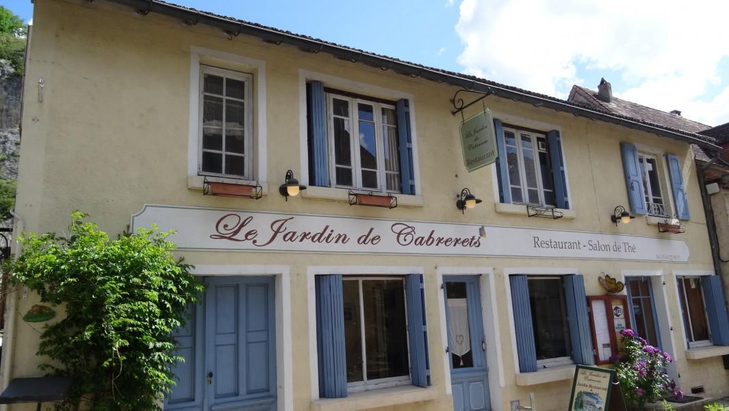 maison 224 vendre en midi pyrenees lot cabrerets tr 232 s maison dans le lot 224 vendre 224