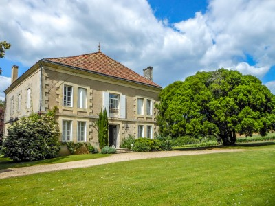 French property, houses and homes for sale in STE FOY LA GRANDE Gironde Aquitaine