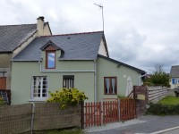 French property, houses and homes for sale inCOETLOGONCotes_d_Armor Brittany