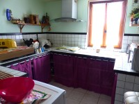 French property for sale in COETLOGON, Cotes d Armor - €39,000 - photo 3