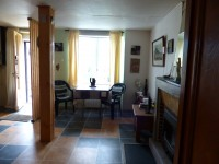 French property for sale in COETLOGON, Cotes d Armor - €39,000 - photo 5