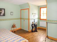 Maison à vendre à BUSSIERE BADIL en Dordogne - photo 5