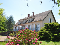 French property for sale in BUSSIERE BADIL, Dordogne - €199,900 - photo 10