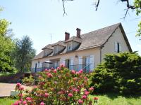 Maison à vendre à BUSSIERE BADIL en Dordogne - photo 9