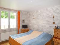 Maison à vendre à BUSSIERE BADIL en Dordogne - photo 4