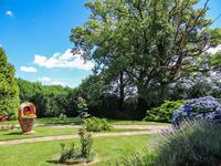 Maison à vendre à BUSSIERE BADIL en Dordogne - photo 8