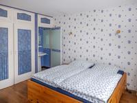 Maison à vendre à BUSSIERE BADIL en Dordogne - photo 6