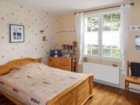 Maison à vendre à BUSSIERE BADIL en Dordogne - photo 7