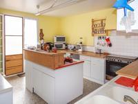 Maison à vendre à BUSSIERE BADIL en Dordogne - photo 2