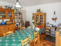 French property for sale in BUSSIERE BADIL, Dordogne - €199,900 - photo 4