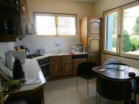 French property for sale in ST SEVERIN, Charente - €130,000 - photo 4