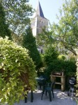 French property for sale in ST SEVERIN, Charente - €130,000 - photo 3