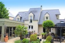 maison à vendre à NANTES, Loire_Atlantique, Pays_de_la_Loire, avec Leggett Immobilier