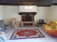 Maison à vendre à MOHON en Morbihan - photo 2
