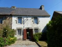 Maison à vendre à MOHON en Morbihan - photo 1