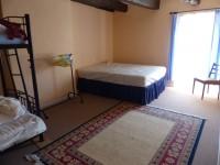 Maison à vendre à MOHON en Morbihan - photo 6