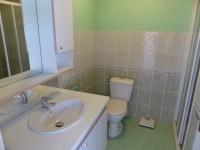 Maison à vendre à MOHON en Morbihan - photo 5