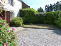 Maison à vendre à MOHON en Morbihan - photo 7