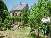 French property, houses and homes for sale inARFEUILLE CHATAINCreuse Limousin