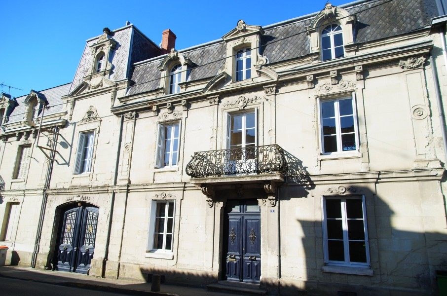 Dating in serre france