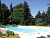 Maison à vendre à Espira de l Agly en Pyrenees Orientales - photo 1