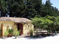 Maison à vendre à Espira de l Agly en Pyrenees Orientales - photo 9