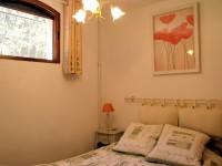 Maison à vendre à Espira de l Agly en Pyrenees Orientales - photo 8