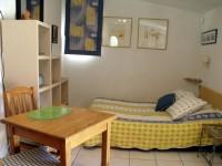 Maison à vendre à Espira de l Agly en Pyrenees Orientales - photo 6