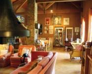 Maison à vendre à Espira de l Agly en Pyrenees Orientales - photo 3