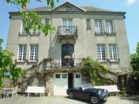 maison à vendre à SEILHAC, Correze, Limousin, avec Leggett Immobilier