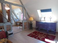 French property for sale in ST NICOLAS DE SOMMAIRE, Orne - €304,500 - photo 6