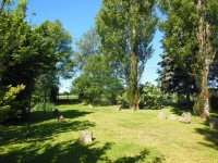 French property for sale in ST NICOLAS DE SOMMAIRE, Orne - €304,500 - photo 10