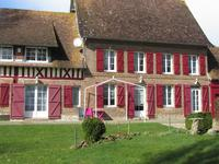 French property, houses and homes for sale inST NICOLAS DE SOMMAIREOrne Normandy