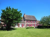 latest addition in L'AIGLE Orne