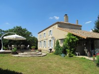 French property, houses and homes for sale inST ROMAINVienne Poitou_Charentes