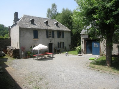 French property, houses and homes for sale in LORTET Hautes_Pyrenees Midi_Pyrenees