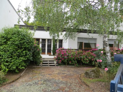 French property, houses and homes for sale in PANAZOL Haute_Vienne Limousin