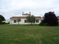 French property for sale in , Gironde photo 9