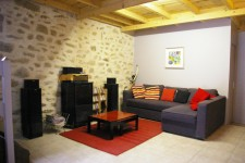 French property for sale in ST SAUD LACOUSSIERE, Dordogne - €262,150 - photo 5