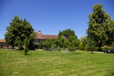 French property for sale in ST SAUD LACOUSSIERE, Dordogne - €262,150 - photo 2